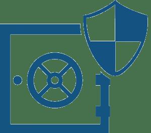 ransomware becherming voor backupmedia